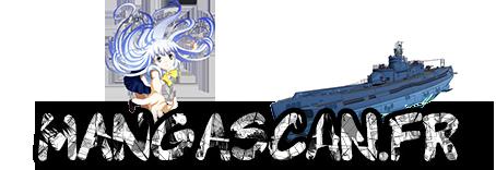 MangaScan Liste des mangas - MangaScan Revenir à l'accueil
