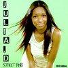Écoutez un extrait et téléchargez Street RnB sur iTunes. Consultez les notes et avis d'autres utilisateurs.