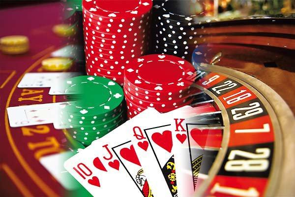 Bermain Judi Dadu Besar Kecil | Daftar Casinon Online Terpercaya