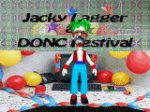 le musee du web :: Jacky Lagger