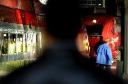 Al-Qaïda prévoit des attentats en Europe, sur des trains à grande vitesse