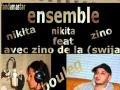 NiiKiiVidéo II By Leila <3<3<3 - Nikita