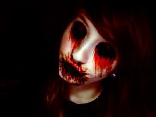 Ah bah là on shera dans la tête des zombies. ^-^