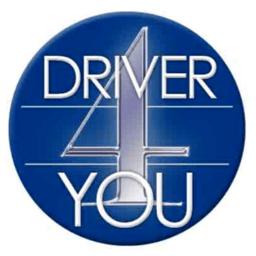 Driver4You version 38