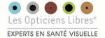 Les Opticiens Libres - Réseau d'opticiens indépendants certifiés