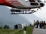 Une douzaine de drames en Suisse depuis trente ans - rts.ch - info - suisse