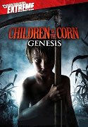 Children of the corn | Stream Complet
