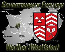 Schrottabholung Werther (Westfalen) | Schrottankauf Exclusiv