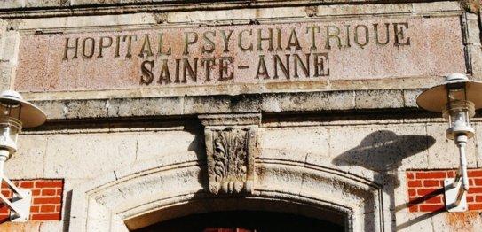 Bruxelles, capitale de l'antisémitisme pathologique ?