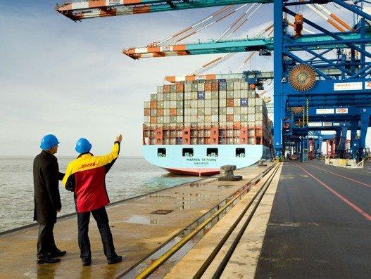 DHL Global gets IATA CEIV pharma certifications across seven US stations | Air Cargo