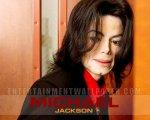 beLIEve in Michael Jackson