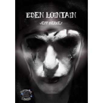 Eden lointain - Jeff Bergey sur Fnac.com