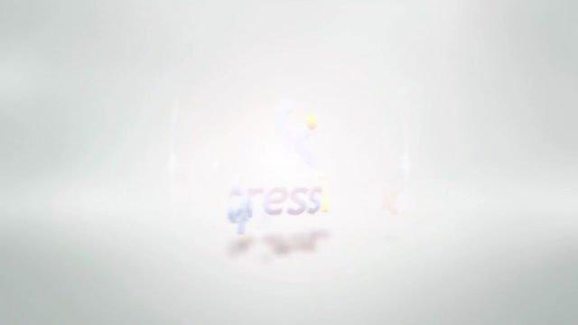 Xpressfix - mac repair brandon fl