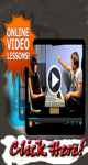 Free Singing Lessons: Increasing Vocal Range: Part II | Vocal Coach | Music Software