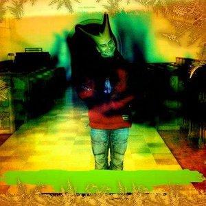 Netzer Battle / Xenomorphouse Power / Original House Mix