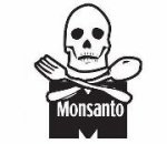 Agir contre Monsanto | Facebook
