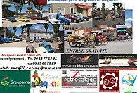 RETROCALAGE.com - Actualités des Internautes