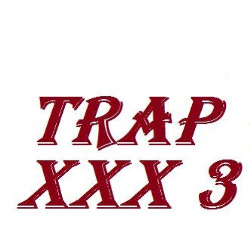Trap XXX 3