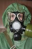 FOLIE. Syrie: embargo levé, reportage bidonné du Monde, armes chimiques etc