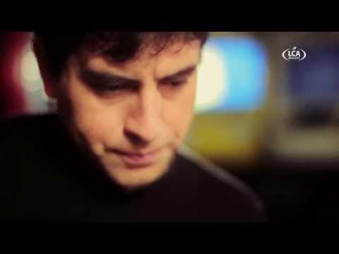 Por Favor - William Luna  ( video oficial )  /  2014 - HD