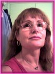 Monique Azémat auteur de contes pour enfants