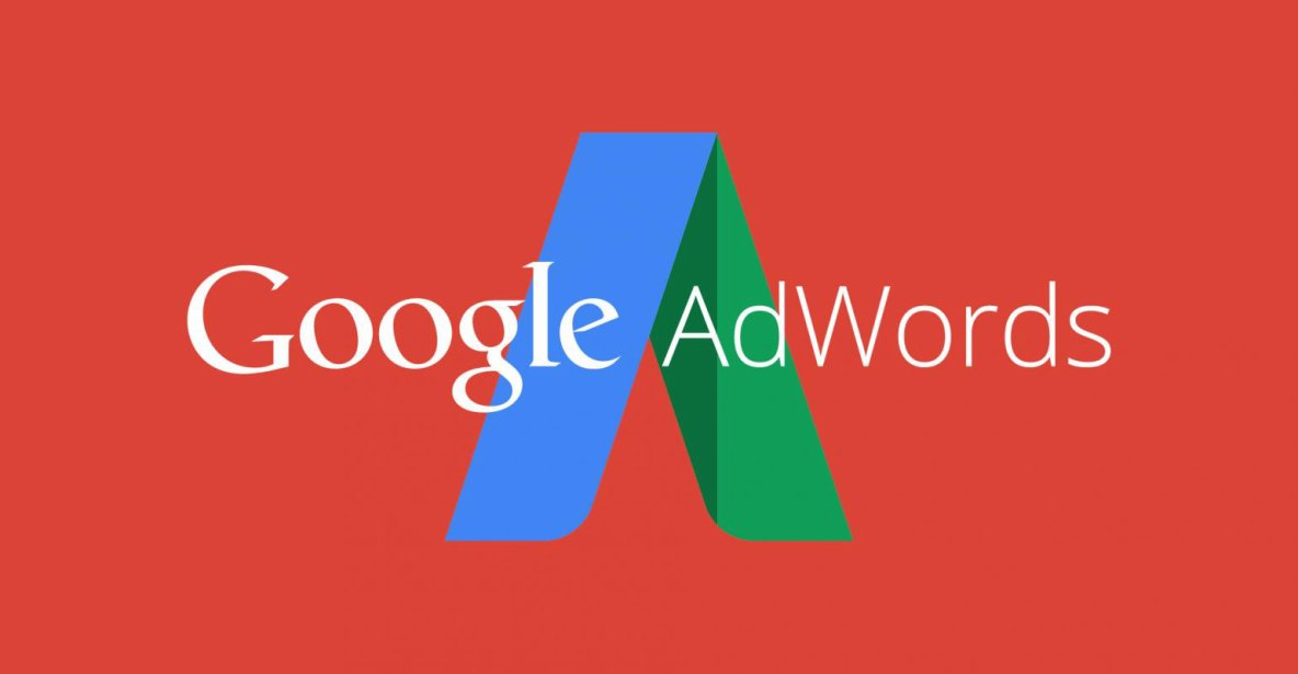 Google Ad Grants policy changes include 5% CTR minimum