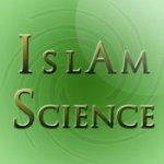 App Store - Islam Science