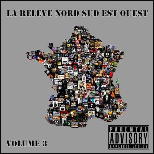 Ladea feat Keny Arkana - L'Autre Bout Du Monde - Aix en Provence et Marseille (13)