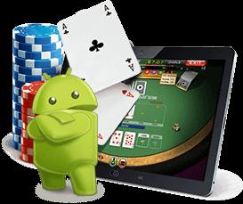 Bermain Agen Poker Online Pasti Menang - BeritaSitusBola