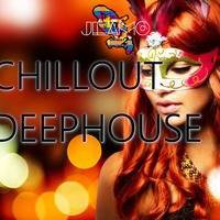 Chillout Deephouse...