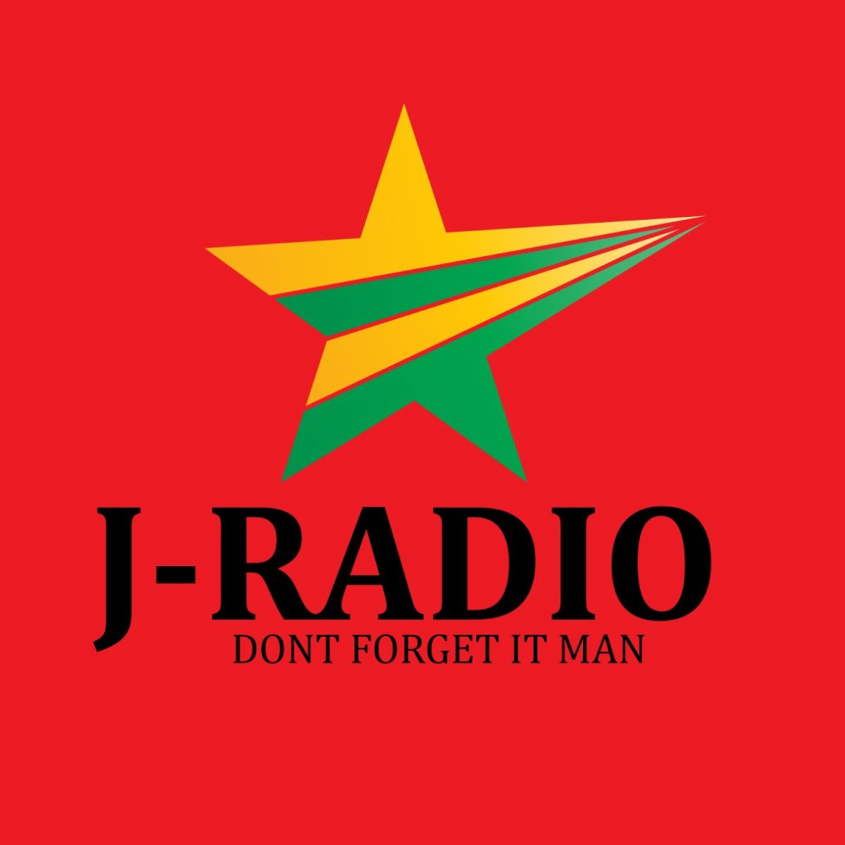 J-RADIO | LPMR.207 DIGITAL BROADCASTING