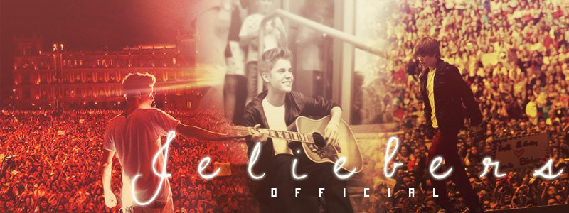 Jeliebers for life (l)