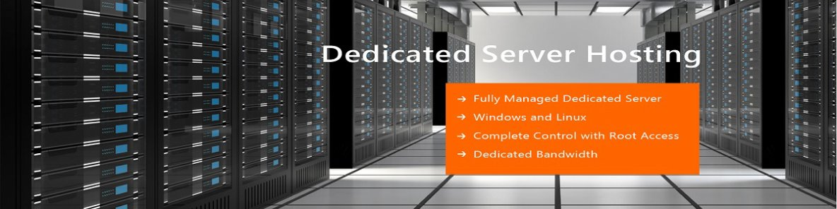 Colocation Servers in India - Strad Solutions
