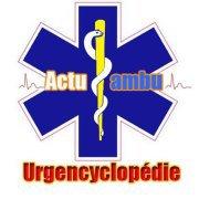 [Actuambu]- Urgencyclopédie