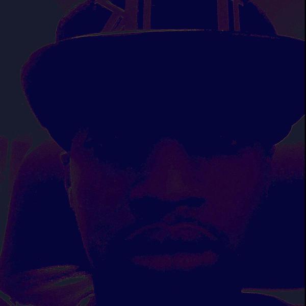 silexbeatmaker - UNCOMMON 3 | Jamendo Music - Free music downloads