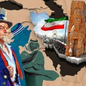 Irán enfrenta un triple enemigo | Blog | teleSUR