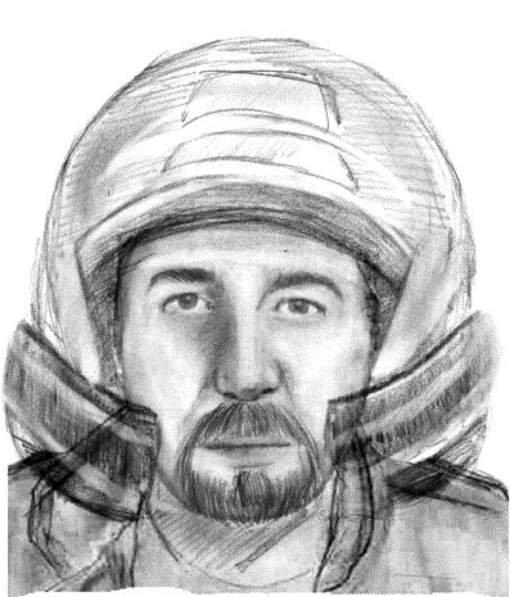 Tuerie de Chevaline: qui est ce mystérieux motard?