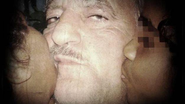 Officiel : Le pédophile gracié par le roi ne sera pas remis au Maroc | Demain