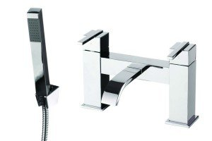 Cheap Bath and Shower Mixer Taps for Sale