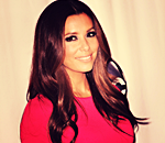 Blog fan sur Eva Longoria