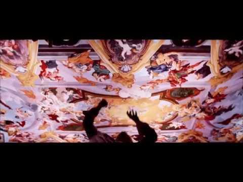 BTS - Blood, Sweat & Tears Japanese Version MV