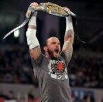 L'actualité de la WWE !