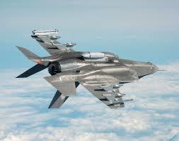 aircraft - hotmias
