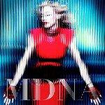 Madonna : la setlist de sa nouvelle tournée mondiale