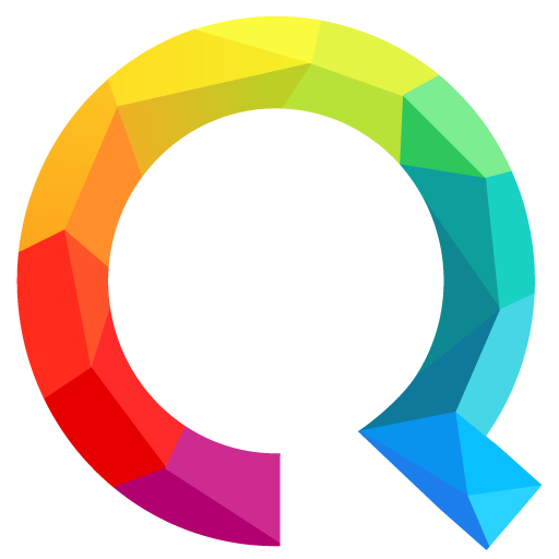 Qwant Boards
