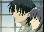 Fruits Basket 01 vf
