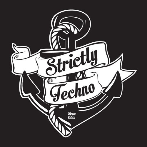 strictly techno