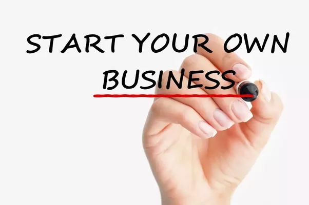 Guidelines for business set up in the Business ... - Web design , development and SEO Company Dubai - Quora
