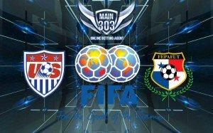 Prediksi Amerika Serikat vs Panama 9 Februari 2015 Laga Pers