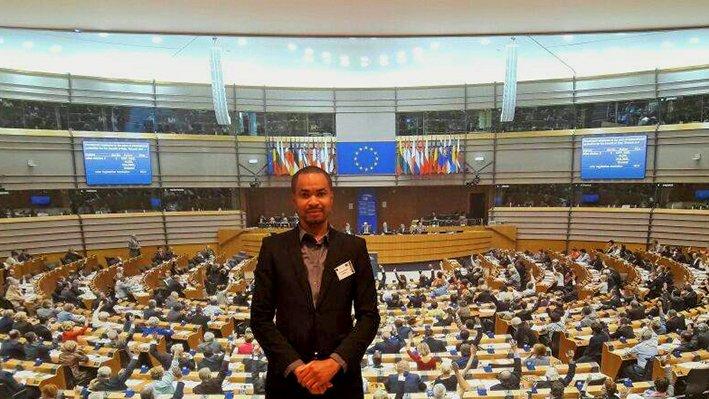 Cada Cabinda que votar nas eleições de Angola está a assumir que é angolano, diz a FLEC – e-Global